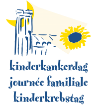 Nationale Kinderkankerdag